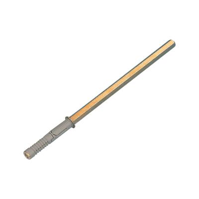 Reggimensola Scomparsa 1,2 x 19,15 cm