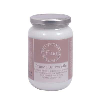 Primer Universale 330 ml Fleur
