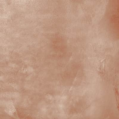 Composizione per effetto decorativo Velatura Ombra Calcinata 2,5 L