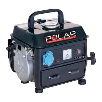 Generatore di corrente polar 0 8 kw prezzi e offerte for Generatore di corrente 10 kw