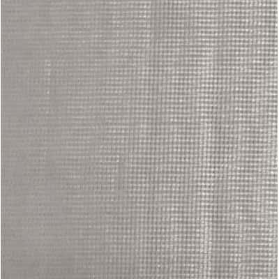 Zanzariera C/tunnel grigio 150 x 170 cm