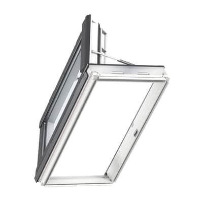 Finestra per tetto Velux GXL MK04 2070 uscita tetto