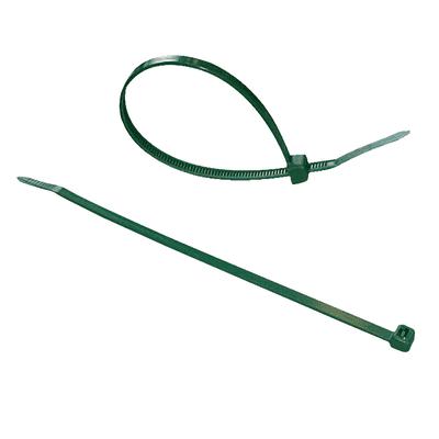 Fascette universali verde 0,19 m