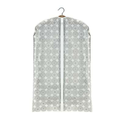 Custodia giacca Ella L 60 x H 100 cm