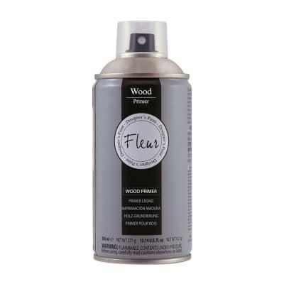 Fondo Spray Fleur 300 ml