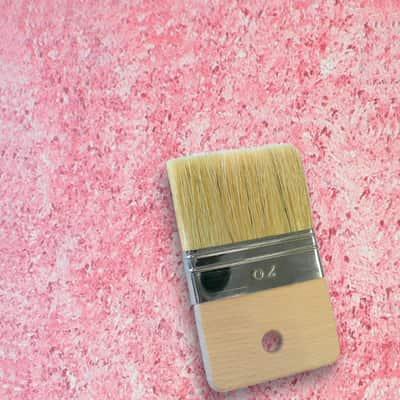 Pennello per effetto velatura prezzi e offerte online for Teli decorativi