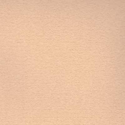 Pittura ad effetto decorativo vento di sabbia sahara 1 5 l for Effetto vento di sabbia