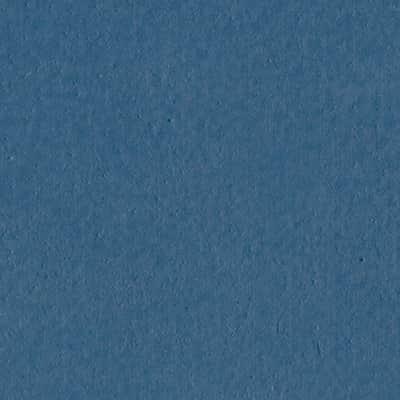 Resina per effetto spatolato ginepro make 2 5 l prezzi e offerte online leroy merlin - Riparazione piastrelle crepate ...