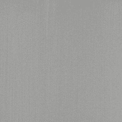 Pittura ad effetto decorativo Seta Grigio Zincato 6 2 L