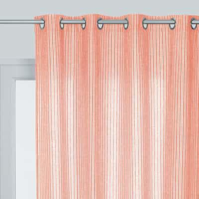 Tenda Taba Inspire arancione 140 x 280 cm