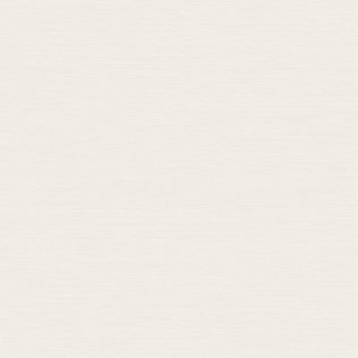 Piastrella Chloe H 41 x L 41 cm PEI 4/5 beige