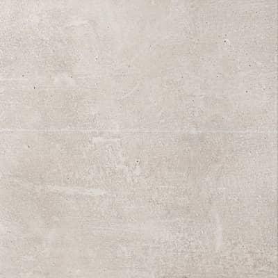 Piastrella Vision 45 x 45 cm sp. 9 mm  intens grigio