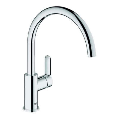 Miscelatore GROHE Start Loop