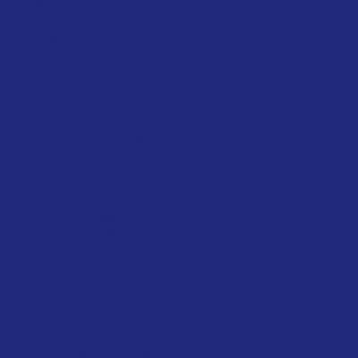 Colore acrilico oltremare