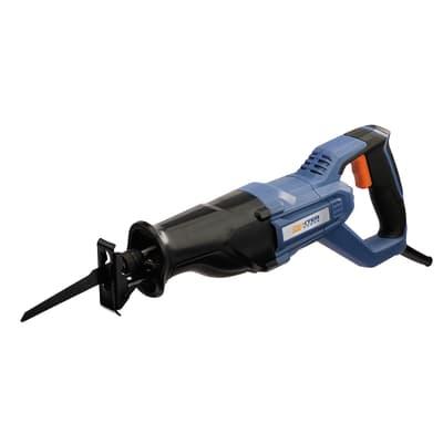 Sega a gattuccio DEXTER POWER 850RPS2-200.5 850.0 W