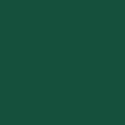 Colore acrilico ftalo
