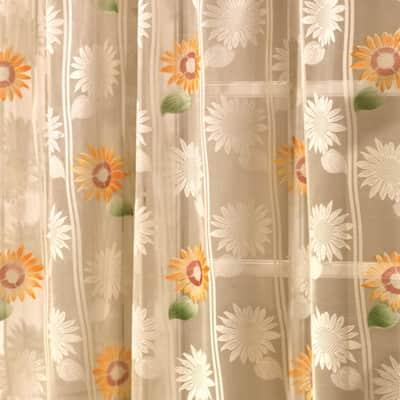 Tenda zanzariera L 150 x H 250 cm multicolore