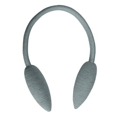 Cordone Conica grigio
