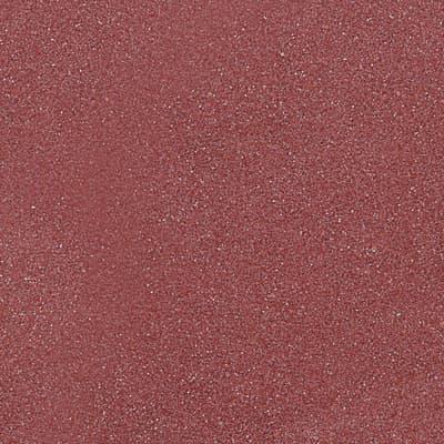 Pittura decorativa ID Elégance 2 l rosso imperiale effetto paillette