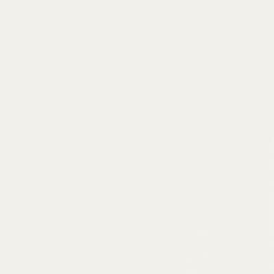 Vernice  V33 bianco 0.25 L