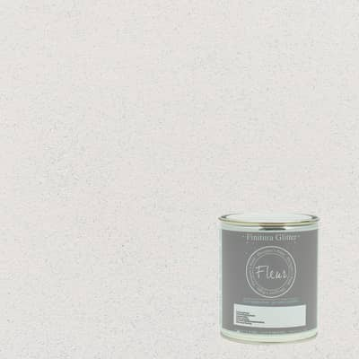 Finitura FLEUR Angel 0.75 L trasparente