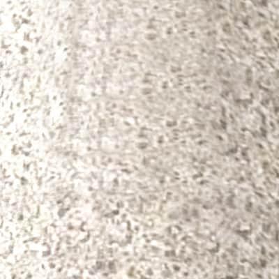 Smalto spray Rustolium ciottolo pietra 0.4 L