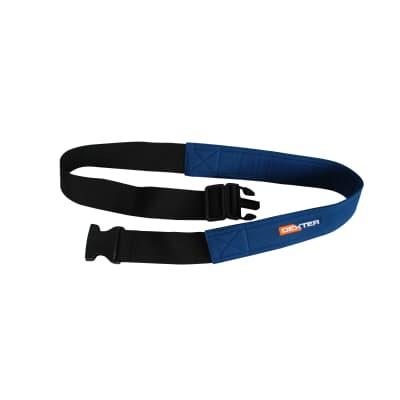 Cintura portautensili DEXTER L 3 x P 95 mm x H 6 cm