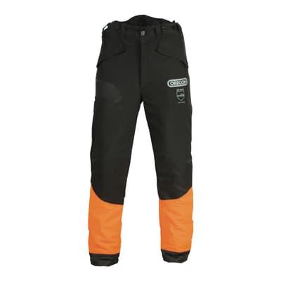 Pantalone da lavoro OREGON tg XL