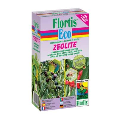 Repellente FLORTIS zeolite 500 g