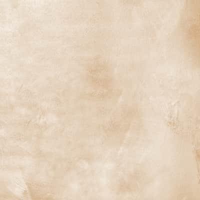 Pittura decorativa LES DECORATIVES Velatura 1 l marrone ombra nuvolato