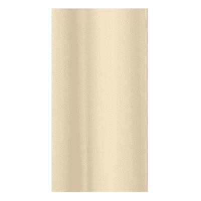 Tenda Oceania beige fettuccia 140 x 300 cm