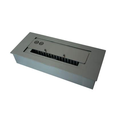 Kit di riscaldamento