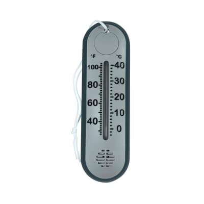 Termometro per piscina NATERIAL