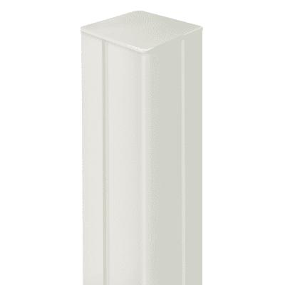 Palo in alluminio Mosaic P 6 x x H 120 cm