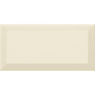 Piastrella per rivestimenti Metro L 7.5 x H 15 cm beige