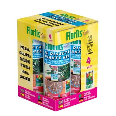 Gel per irrigazione FLORTIS