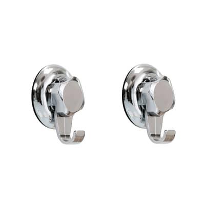Barra sottopensile Bestlock in metallo 4 x 8 cm