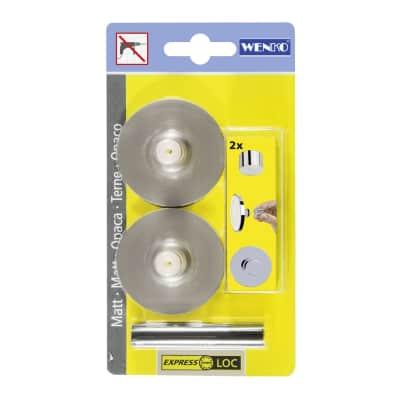 Kit fissaggio Express Loc
