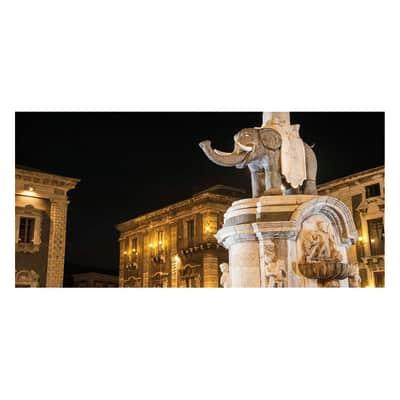 Pannello decorativo Catania 210x100 cm