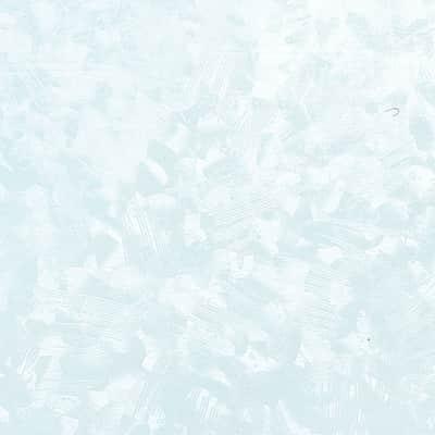Pellicola elettrostatica Frost x1.5 m