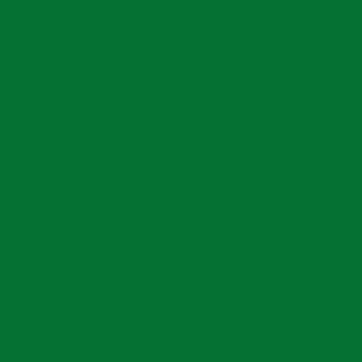 Pellicola Plain verde 0.45x2 m