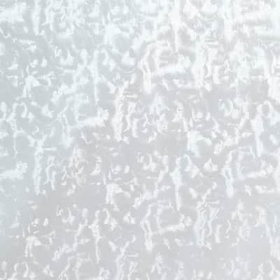 Pellicola adesiva per vetro Ice trasparente 0.45x2 m