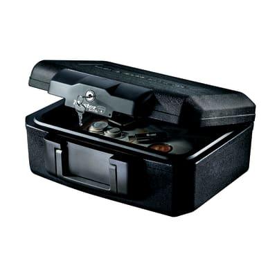 Mini cassetta di sicurezza MASTER LOCK autoportante 36.2 x 15.5 x 28.4 cm