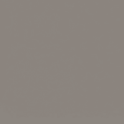 Smalto per mobili V33 Multimateriale tortora 0.75 L
