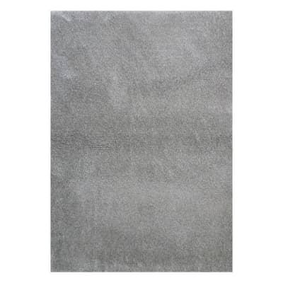 Tappeto Elements colori assortiti 160x230 cm