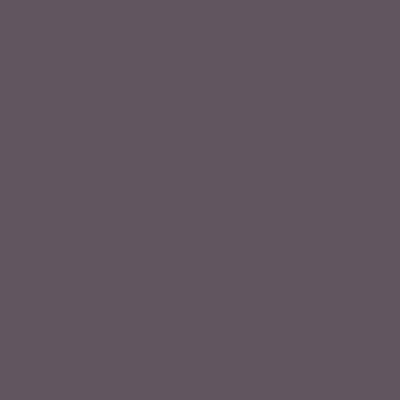 Smalto LUXENS grigio 2.5 L