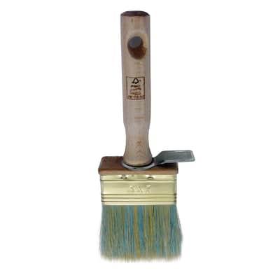 Pennellessa Per imbiancare New-Leo 70 mm per Pittura