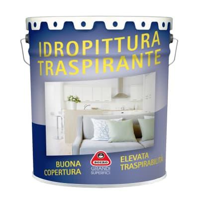 Pittura Murale Leroy Merlin - home accessories
