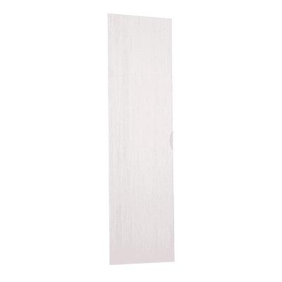 Colonna Lucy L 35 x P 20 x H 140 cm bianco