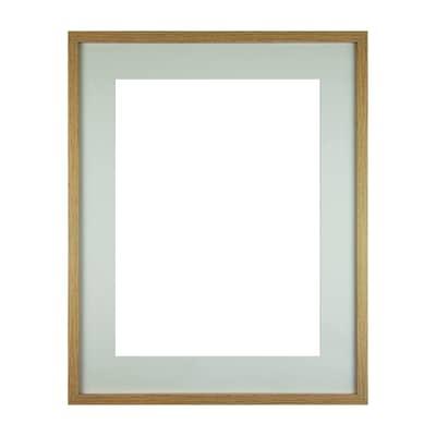 Cornice Inspire Milorovere 40 x 50 cm